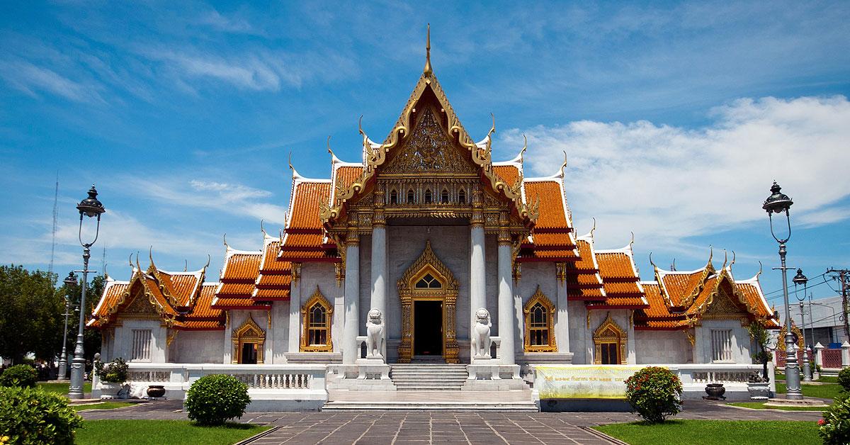 Những-ngôi-chùa-có-kiến-trúc-độc-đáo-tại-Thái-Lan-10
