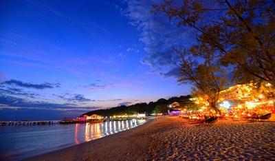 Sihanoukville-ve-dem