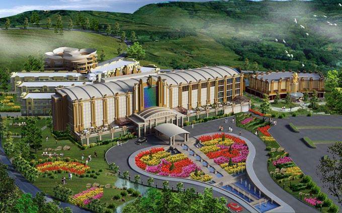 Thansur-Bokor-Highland-Resort