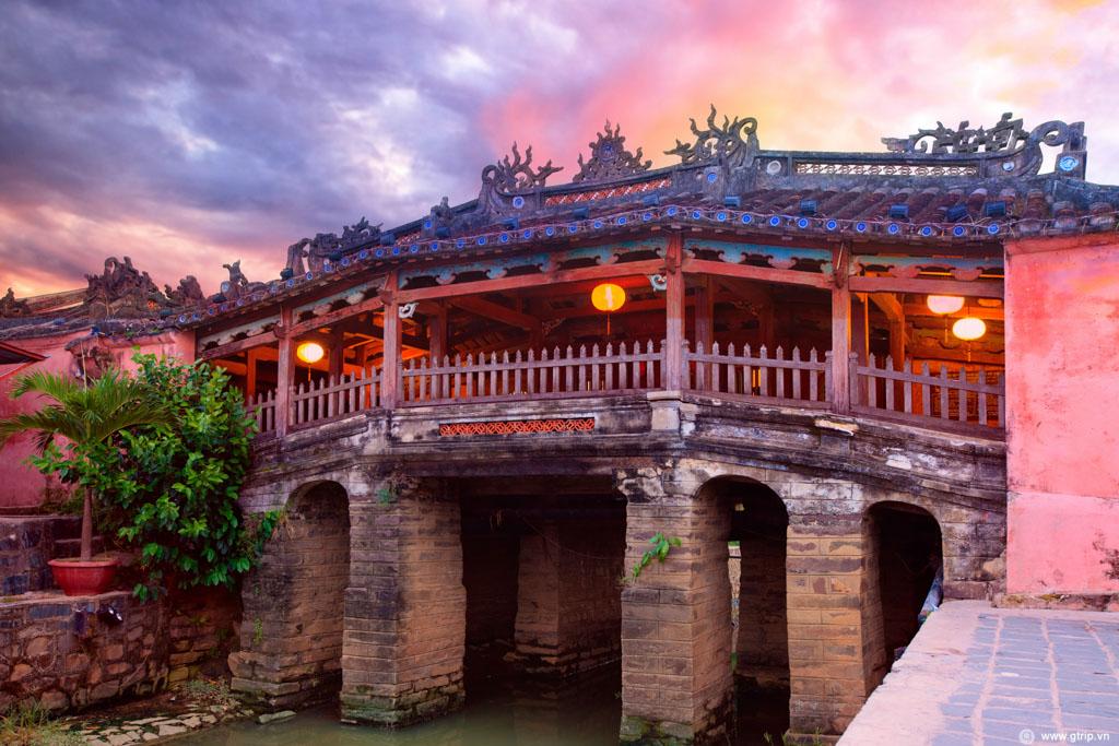 Tour Đà Nẵng máy bay